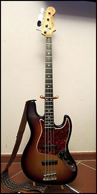 Fender '64_bg